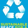 International Day of Peace – September 21
