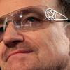 Bono: Pop Culture Studies 101