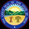 Progress in Ohio Despite the Government Shut Down