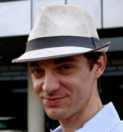 Rwanda_Hat