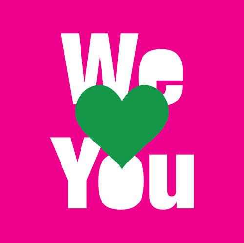 we-love-logo-09