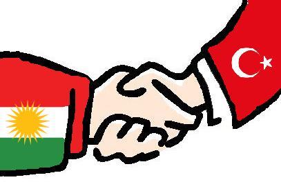 Handshake_Kurdistan-Turkey