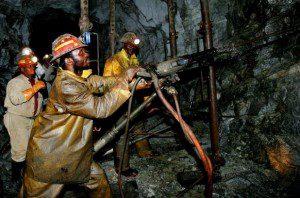 Mozambique-mining