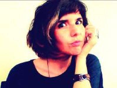 Sarah Benazera