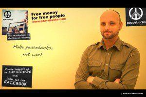 peacebucks_bernd