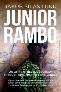 junior_rambo_cover_final