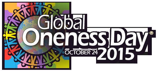 G1D2015_Logo